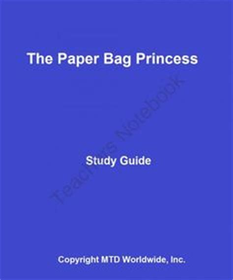 Student guide to writing a research paper