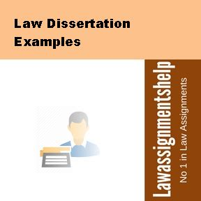 How to Write a First Class Law Dissertation - Complete